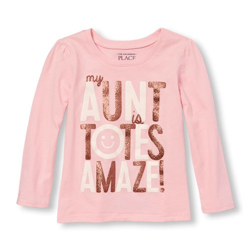 ChildrensPlace Футболка Amaze